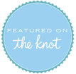 The best on The Knot.com flashmobmakeup-miami-makeup-artist